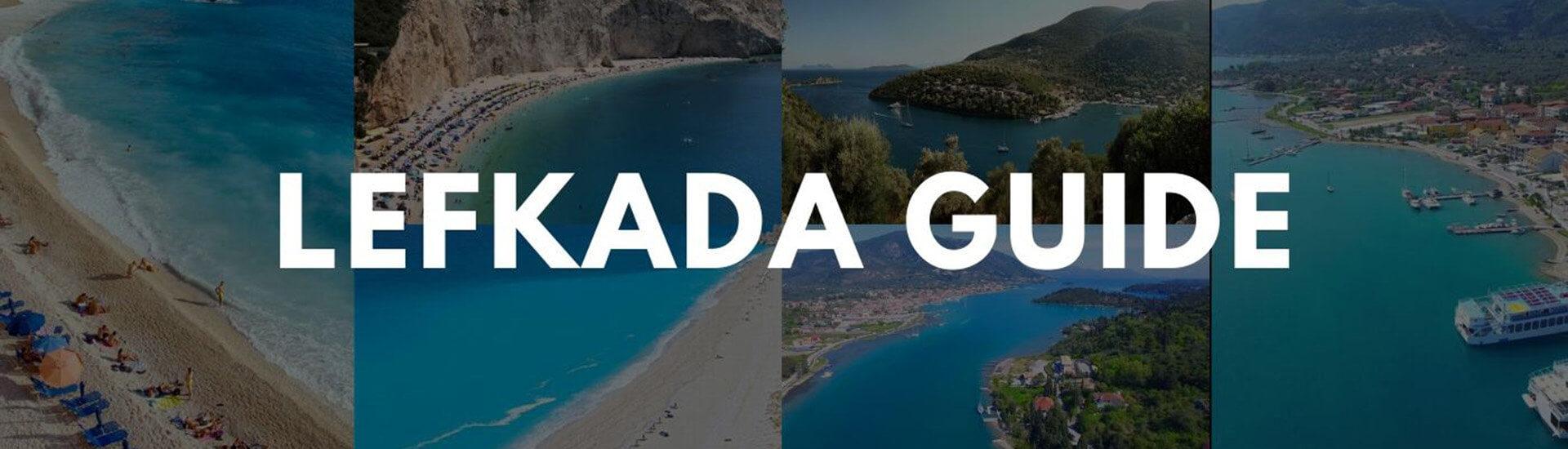lefkada-guide-2020